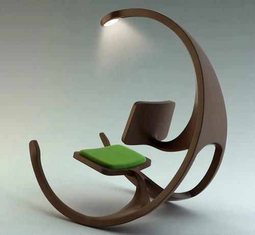 Product Design, Concept Design, Illustration