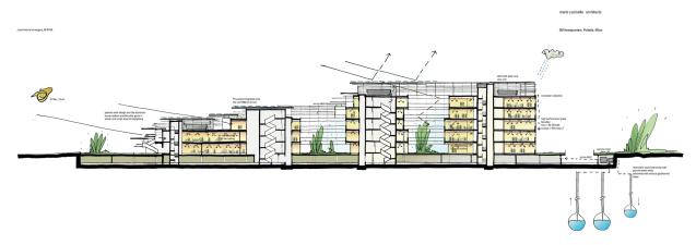 50b90da1b3fc4b2a3f000022_3m-italia-headquarters-mario-cucinella-architects_drawing03