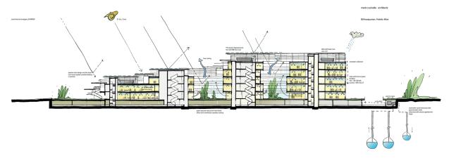 50b90da1b3fc4b2a3f000023_3m-italia-headquarters-mario-cucinella-architects_drawing04