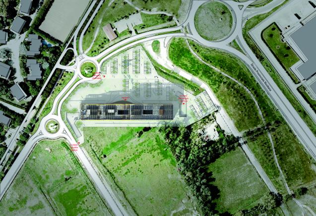 50b90da9b3fc4b2a3f000024_3m-italia-headquarters-mario-cucinella-architects_mca_re_pio3m_planimetria