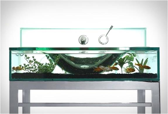 aquarium-sink-2