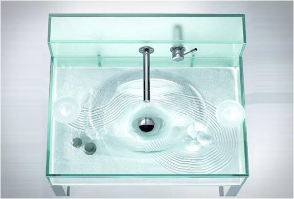 aquarium-sink-3