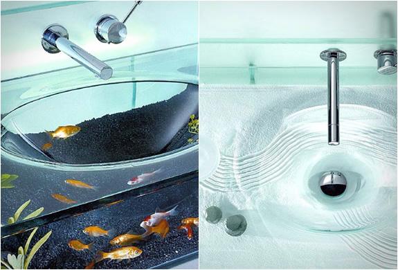 aquarium-sink-4