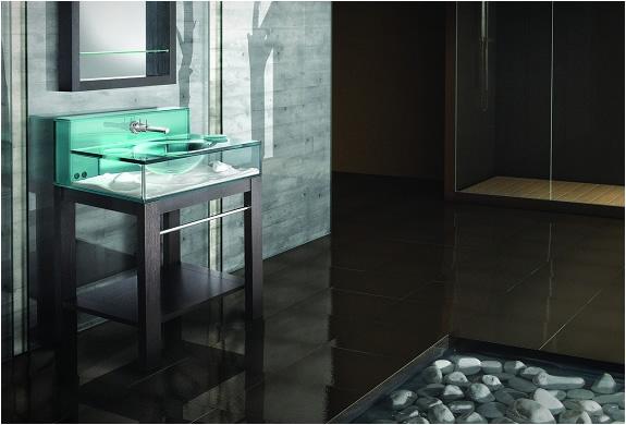 aquarium-sink-5