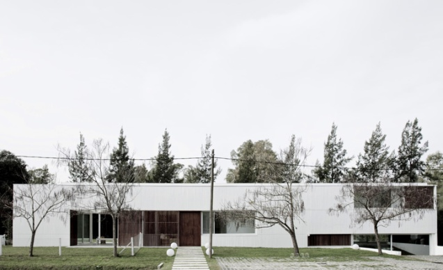 ARG_Estudio-Babo_CLF-House_05