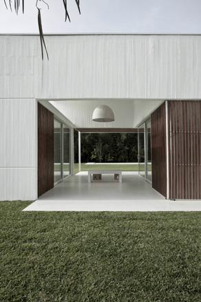 ARG_Estudio-Babo_CLF-House_06
