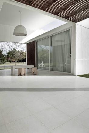 ARG_Estudio-Babo_CLF-House_07