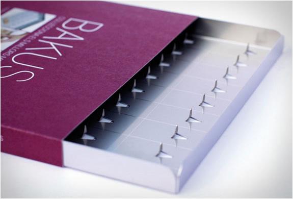 bakus-table-mat-2