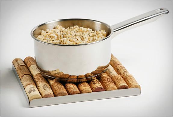 bakus-table-mat