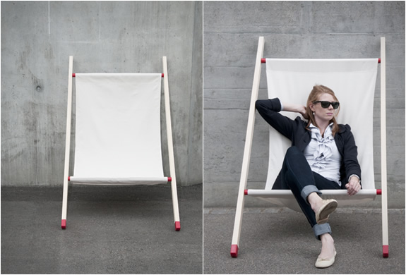 bernhard-burkard-deck-chair-4