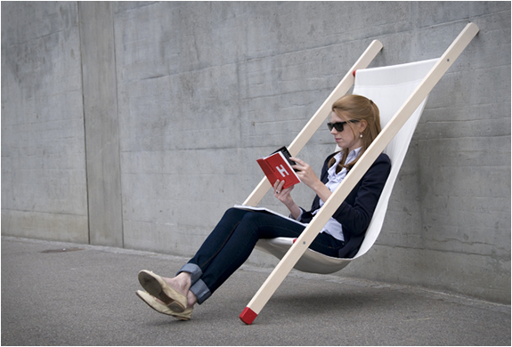 bernhard-burkard-deck-chair