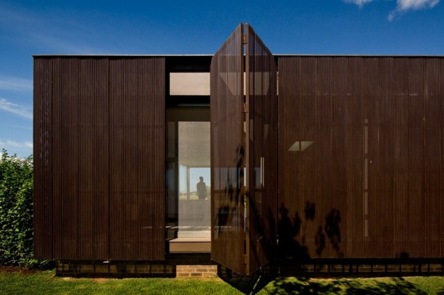 casa-hs-by-studio-arthur-casas-gessato-gblog-2