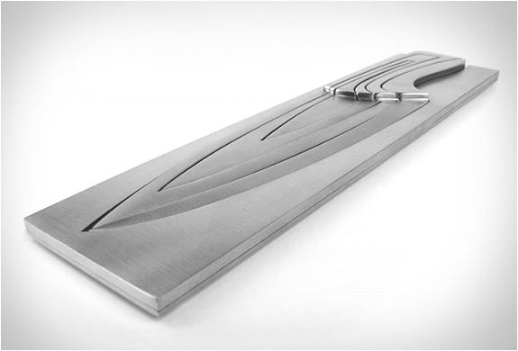 deglon-meeting-knife-set-2