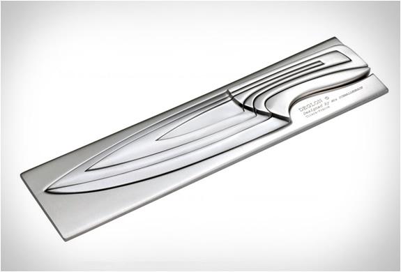deglon-meeting-knife-set-4