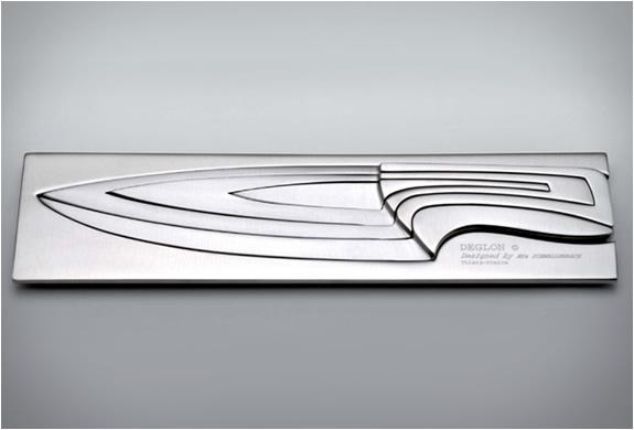 deglon-meeting-knife-set