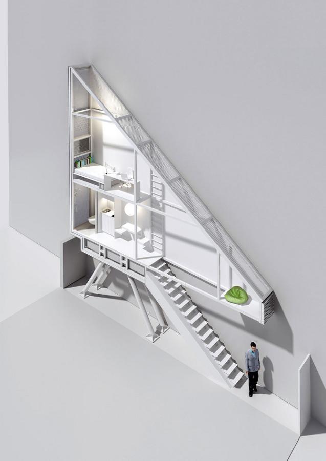 DOM-KERETA_wersja3-z-otwartymi-schodami