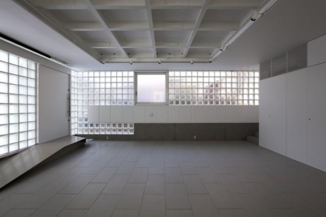FLODEAU.COM-Atelier-Tekuto-Crystal-Brick-Ⅱ-06-1024x682