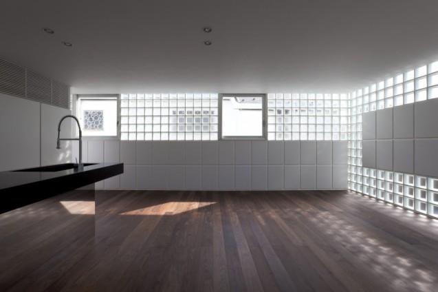 FLODEAU.COM-Atelier-Tekuto-Crystal-Brick-Ⅱ-12-1024x682