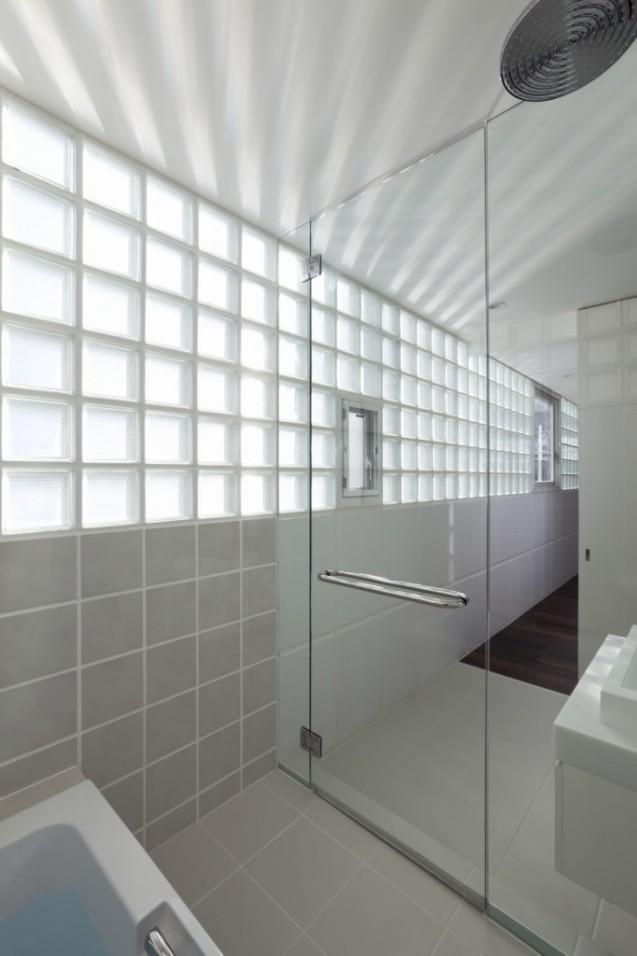 FLODEAU.COM-Atelier-Tekuto-Crystal-Brick-Ⅱ-16-682x1024