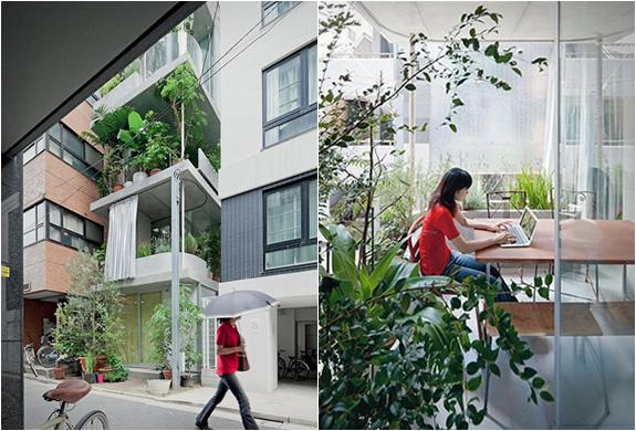 garden-house-tokyo-3