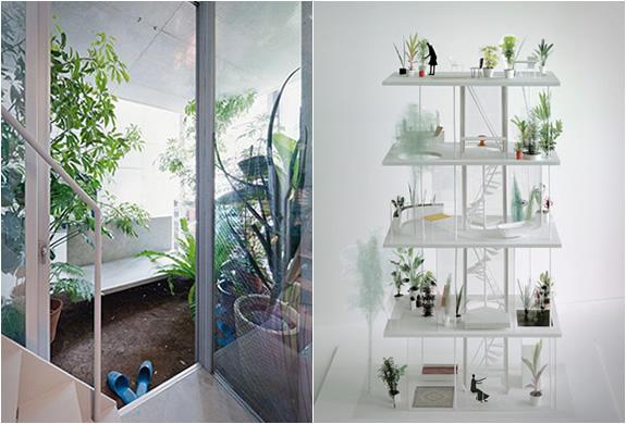 garden-house-tokyo-4