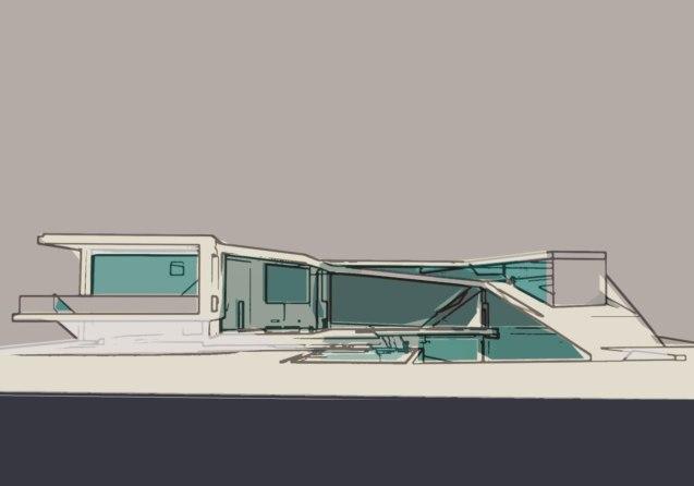 H-House-12_7