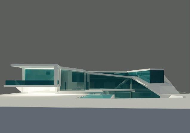 H-House-16_9