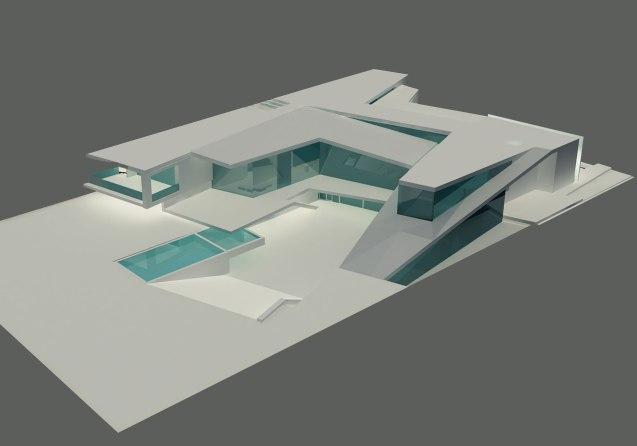 H-House-17_6