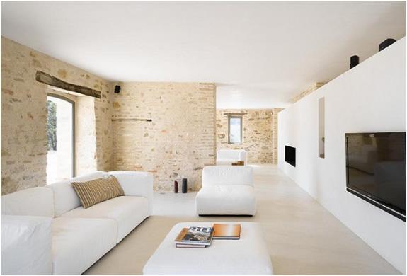 house-renovation-italy-wespi-de-meuron-2