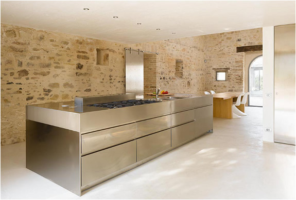 house-renovation-italy-wespi-de-meuron-3