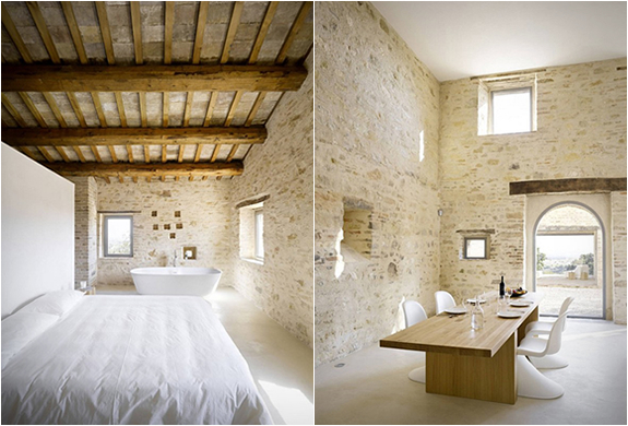 house-renovation-italy-wespi-de-meuron