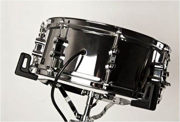 img_drum_light_3