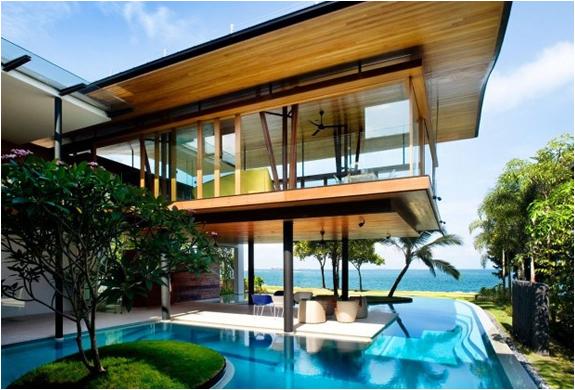 img_fish_house