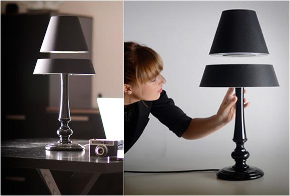 img_light_light_levitating_lamps_2