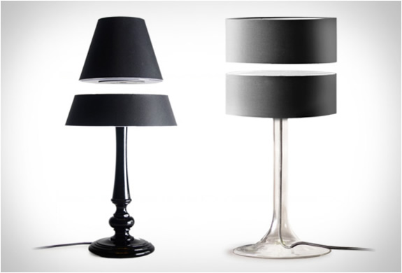 img_light_light_levitating_lamps_3