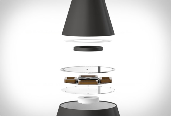 img_light_light_levitating_lamps_4