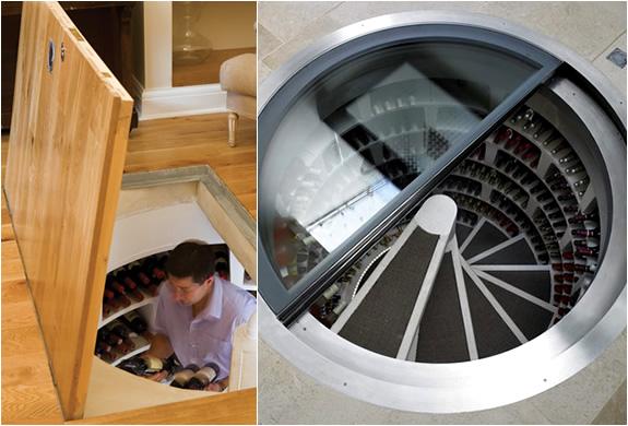 img_spiral_wine_cellars