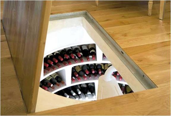 img_spiral_wine_cellars_3