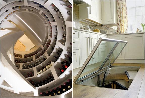 img_spiral_wine_cellars_4