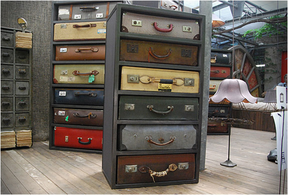 img_suitcase_drawers_james_plumb
