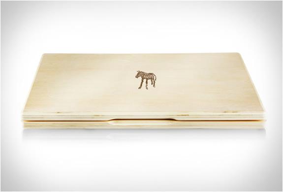 iwood-laptop-2