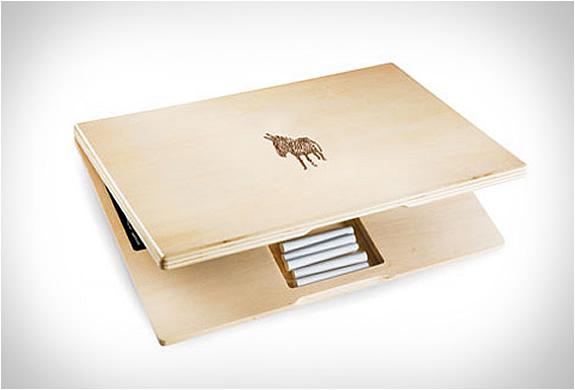 iwood-laptop-3