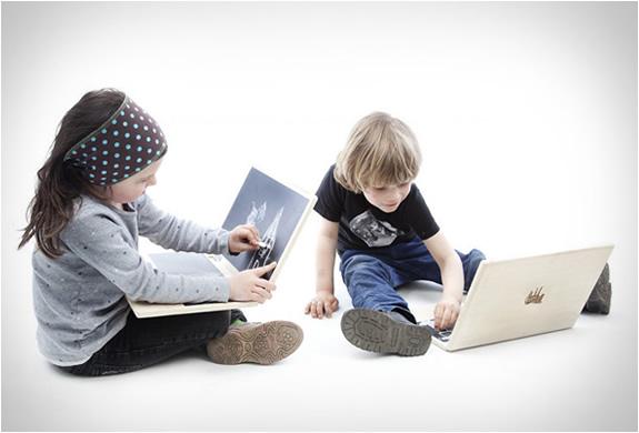 iwood-laptop-5