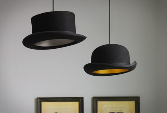 jeeves-&-wooster-pendant-lights-2