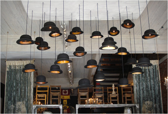 jeeves-&-wooster-pendant-lights-3