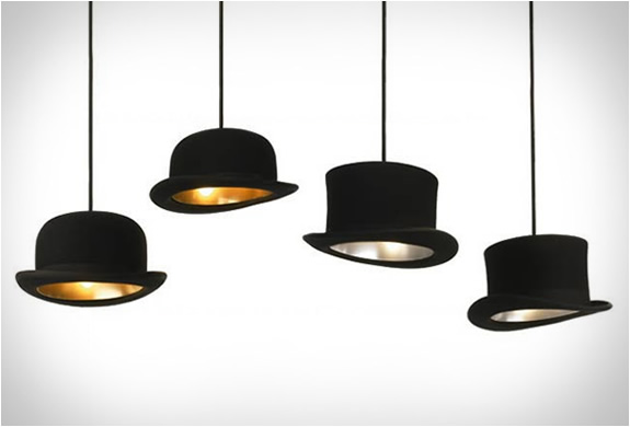 jeeves-&-wooster-pendant-lights-5