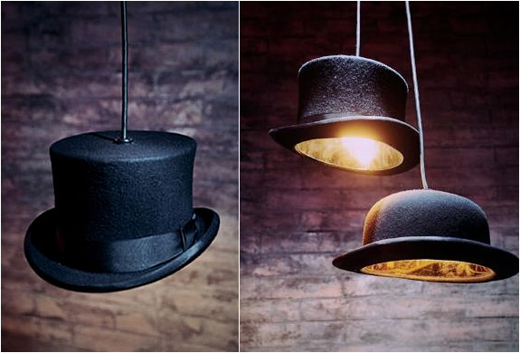 jeeves-&-wooster-pendant-lights