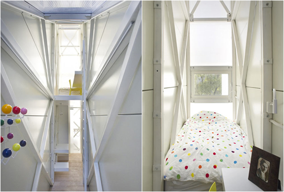 keret-house-worlds-thinnest-house-3
