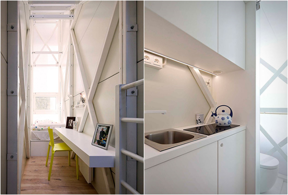 keret-house-worlds-thinnest-house-4