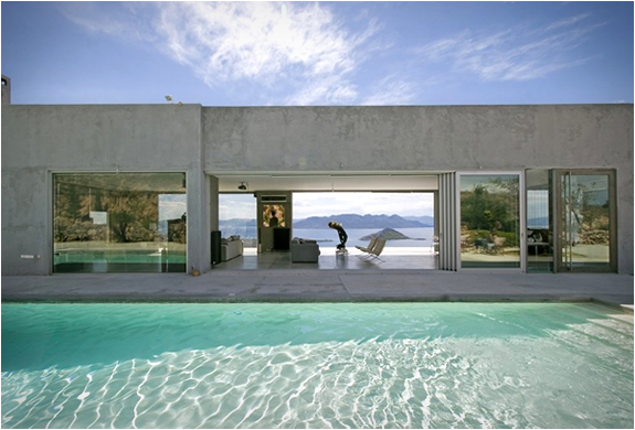konstantinos-kontos-private-residence